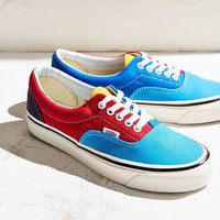 Vans 50th Era 95 Reissue Sneaker - Urban Outfitters