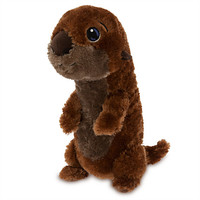 Sea Otter Plush - Finding Dory - Small - 10''
