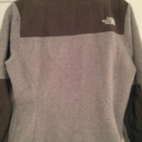 Small North Face Denali Fleece (The North Face)
