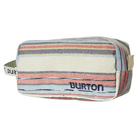 BURTON ACCESSORY CASE - PHOENIX STRIPE