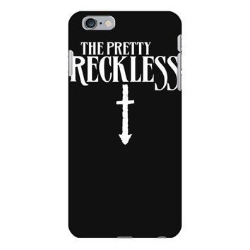 the pretty reckless iPhone 6/6s Plus Case