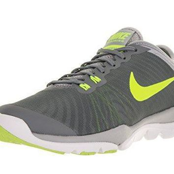 Nike Women's Flex Experience Rn 4 Prem Running Shoe nikes running shoes for women