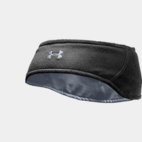 Women's UA Blustery Headband | 1223265 | Under Armour US