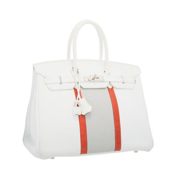 hermes kelly bags - Best Hermes 35cm Products on Wanelo
