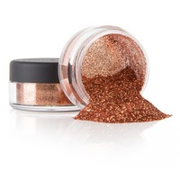 Coastal Scents: Glitter Powder by Coastal Scents