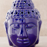Ceramic Buddha Oil Diffuser