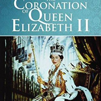Various - Coronation of Queen Elizabeth II, The