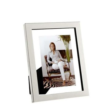 Silver Picture Frame | Eichholtz Brentwood - S
