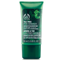 Tea Tree Pore Minimiser | The Body Shop ®
