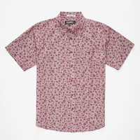 EZEKIEL Devoted Mens Shirt | S/S Shirts
