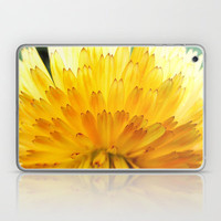 Overwhelming Beauty Laptop & iPad Skin by RichCaspian | Society6