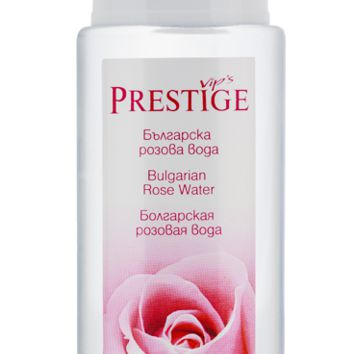 Face Rose Toner Bulgarian Rose Oil Damascena Cleanser Moisturizer
