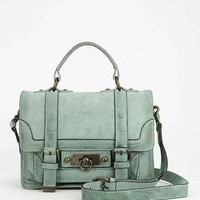 Frye Cameron Satchel Bag-