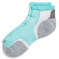 Women's Thorlo 'Experia' Socks