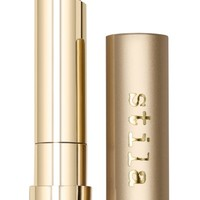 stila color balm lipstick | Nordstrom