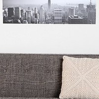 Wall Art - Urban Outfitters
