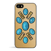 Oasis iPhone 5/5S Case