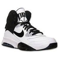 Men's Nike Air Ultimate Force Basketball Shoes