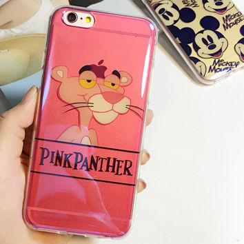 Phone Case for Iphone 6 and Iphone 6S = 5991606977