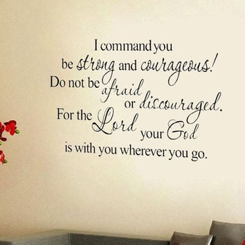 Creative Decoration In House Wall Sticker. = 4798886532