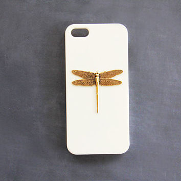 Dragonfly iPhone 5 Case Dragon Fly Phone iPhone 5c Cutest iPhone 4s Skin Protector Galaxy S3 iPhone 6 Dragonfly iPhone 6 Plus Case Galaxy S5