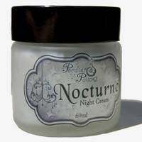 Nocturne -Night Cream