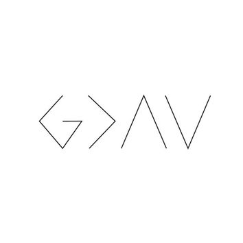 religious temporary tattoo, god is greater than highs and lows masculine christian temporary tattoo, nick jonas fake tattoo, happytatts