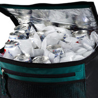 Icy Cools® Reusable Ice Cubes