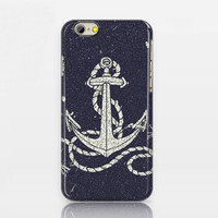 iphone 6 case,anchor iphone 6 plus case,personalized iphone 5s case,art anchor iphone 5c case,art anchor iphone 5 case,popular iphone 4 case,4s case,samsung Galaxy s4,new galaxy s3 case,s5 case,anchor Sony xperia Z1 case,vivid anchor sony Z2 case,Z3 case