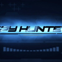 Spyhunter 4 Email And Password And Crack Free