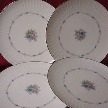Best White Dinner Plate Set Products On Wanelo