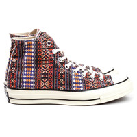 Converse - Chuck Taylor All Star High 1970 (Natural)