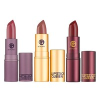 Lipstick Queen 'Discovery' Kit - Discovery Kit - With Trance ($72 Value)