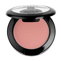 NYX - Cream Blush - Tea Rose - CB03