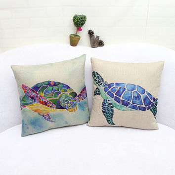 Home Decor Pillow Cover 45 x 45 cm = 4798355652