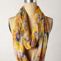 Ticino Infinity Scarf by Anthropologie