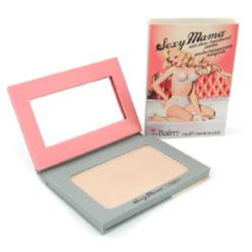TheBalm by TheBalm