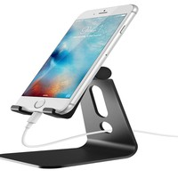 Universal Phone Holder For Mobile Phone