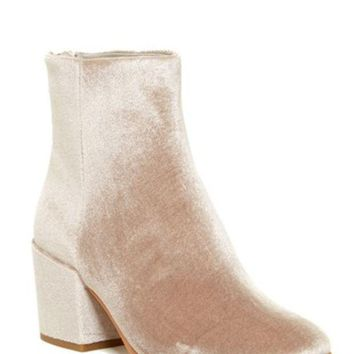 Dolce Vita | Mirra Ankle Boot