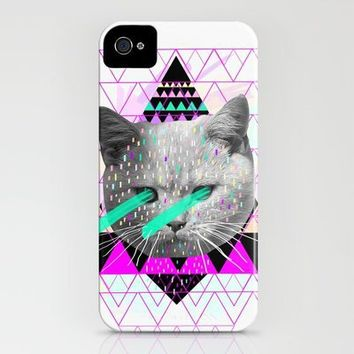 Pastel in Urban Outfitters iPhone Case by Kris Tate | Society6