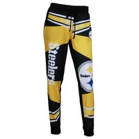 Pittsburgh Steelers Fanbase Ladies Sublimated Pants