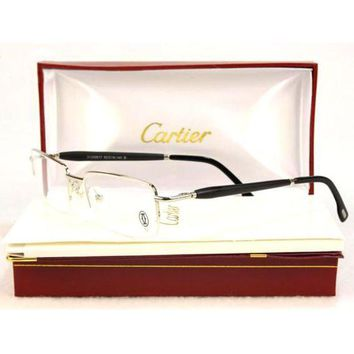 Day-First™ Cartier Women Popular Shades Eyeglasses Glasses