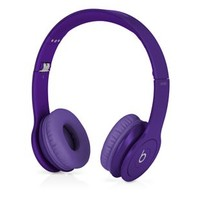 Beats Solo HD - Drenched in Teal - Apple Store (Canada)