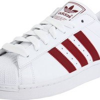adidas Originals Men's Superstar 2 Sneaker