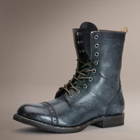 Logan Jump Boot by TheFryeCompany,