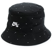 Nike SB Seasonal Dots Bucket Hat