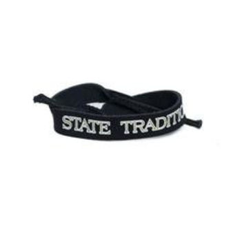 STATE TRADITIONS CROAKIES