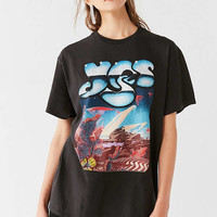 Junk Food Yes Tee | Urban Outfitters