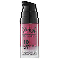 Sephora: HD Microfinish Blush : blush-face-makeup