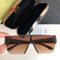 BURBERRY  Womens mens Fashion Shades Eyeglasses Glasses Sunglasses